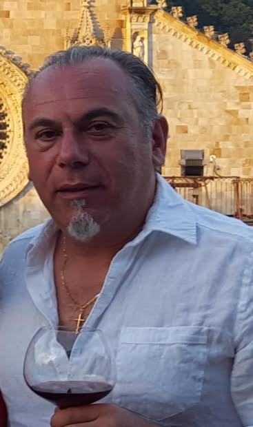 Vic Di Criscio